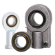 plain-bearings-rod-ends